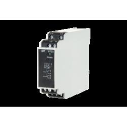 PFD2-E12 | 400 V AC