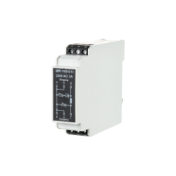 FSB-E12 | 230 V AC