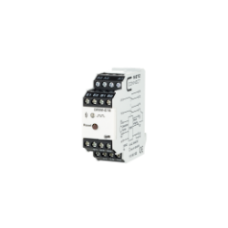DRIW-E16 | 24 V AC/DC