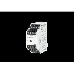DRIW-E16 | 230 V AC