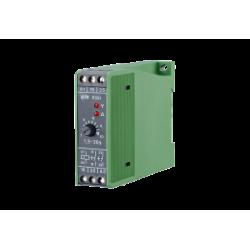 RSD-E10, 230 V AC, 1,5 - 30 s