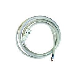 Kabel für LED-Lampe AC 2m