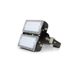 LED Planus 100Watt