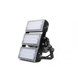 LED Planus 150 Watt