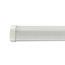 LED Lichtbandsystem 7 Watt