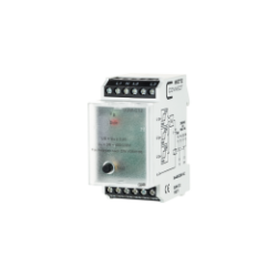 Netzüberwachung DUW-C12 3x230V