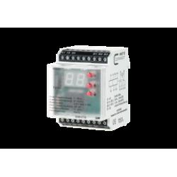 EIW-C18 | 24 V AC
