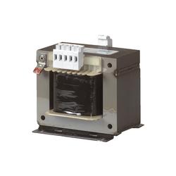 Steuertransformator, 250 VA, 1-phasig, primär 400 V, sekundär 230 V