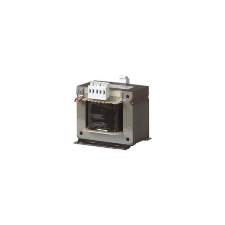 Eaton Steuertransformator 250VA