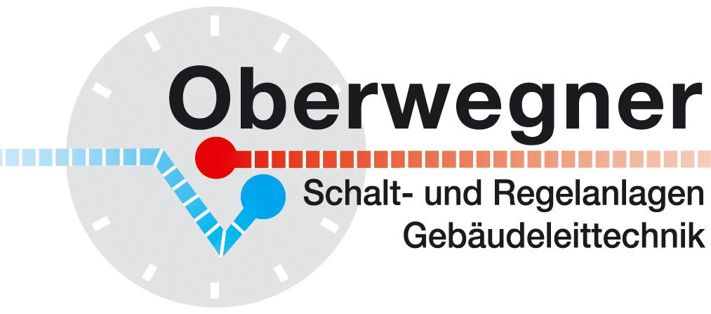 Oberwegner Logo